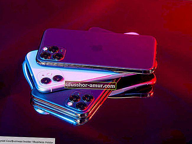 Купить наушники iPhone по 0 €: возможно ли это?