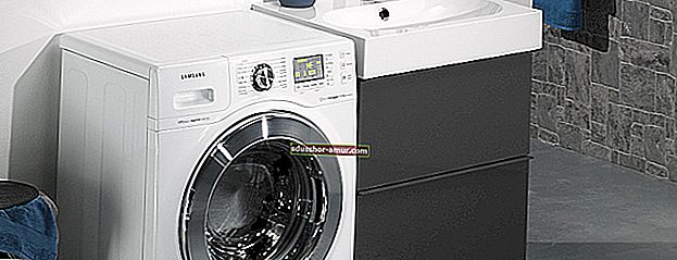 Почему стоит выбрать стиральную машину с высокой скоростью отжима?