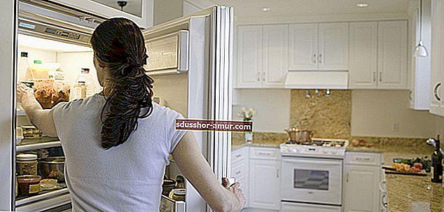100 отличных советов по хранению, которые помогут лучше организовать ваш дом.