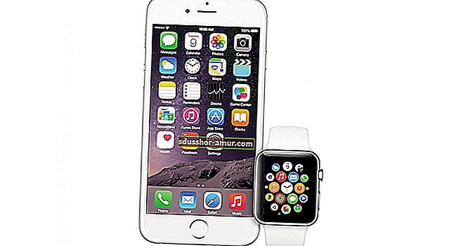 Отключите push-уведомления, чтобы сэкономить заряд батареи iPhone.