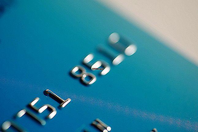 Оплата iMessage: небольшая подсказка, чтобы не платить за сообщения.