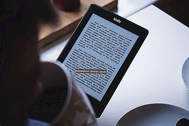 Тысячи бесплатных электронных книг для загрузки: следуйте руководству!