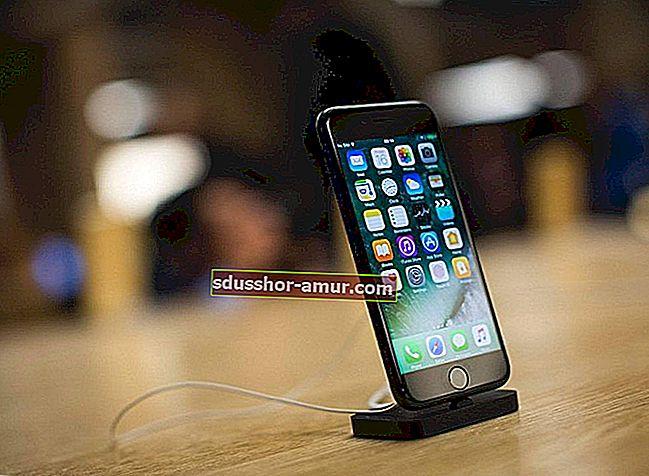 33 обязательных совета по использованию iPhone, о которых никто не знает.