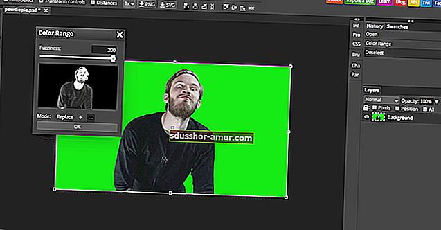 Нужно скачать Photoshop БЕСПЛАТНО? Вот совет, который нужно знать.
