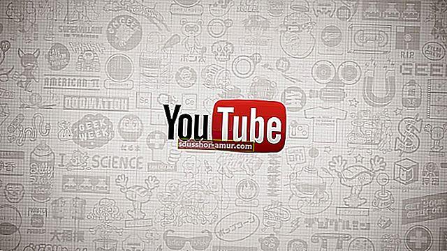 Как бесплатно скачать любое видео с YouTube в MP3.