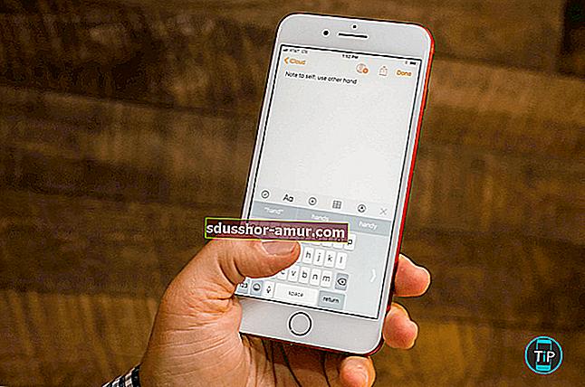 Как сэкономить аккумулятор iPhone: 30 основных советов.