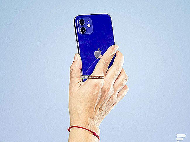 Как заблокировать номер на iPhone? Совет, который нужно знать.