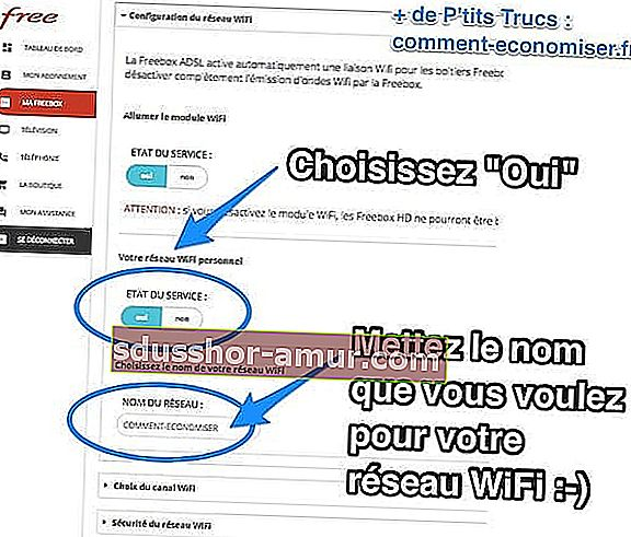 //static.comment-economiser.fr/documents/images/2017/11/changer-le-nom-et-mot-de-passe-de-wifi-freebox-nom-comïque-avant1.jpg
