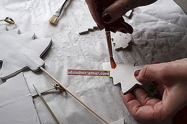 12 prirodnih sredstava za uništavanje korova vrlo jednostavno za napraviti!