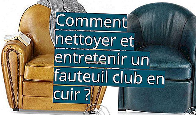 Как почистить кресло из ротанга? Простой и быстрый совет.
