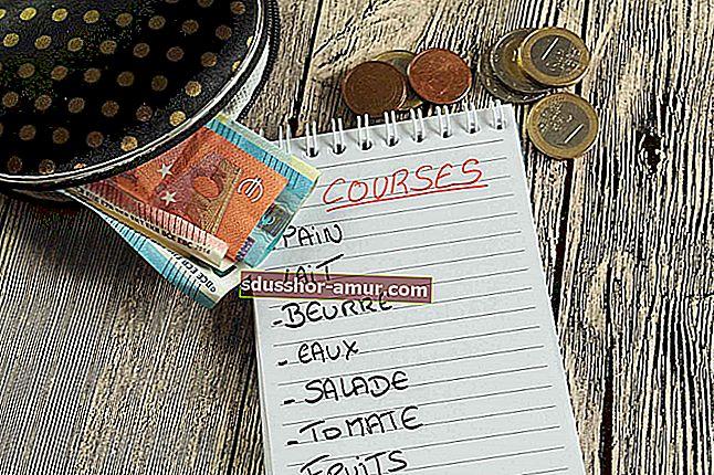 21 простой совет, чтобы сэкономить деньги во время покупок.