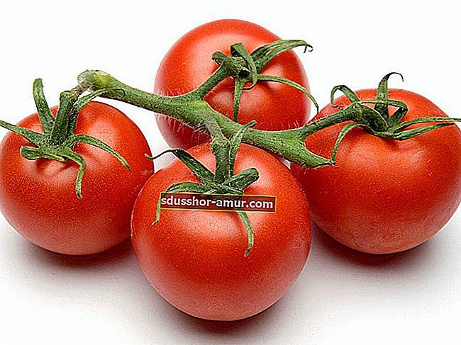 Что делать с соком очищенных помидоров?