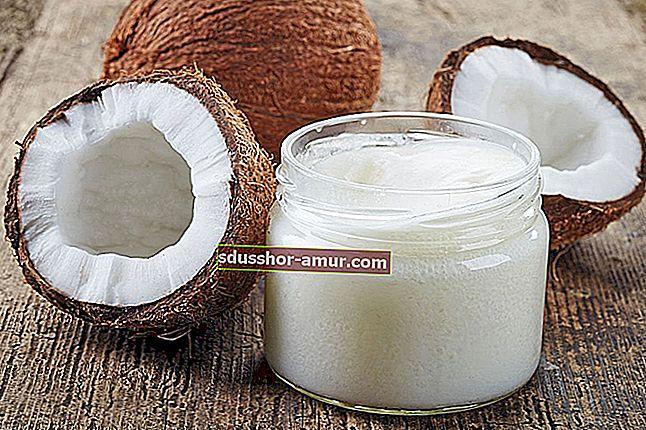 Nemojte opet pokvariti svoju dnevnu kremu! Koristite ovaj drevni recept koji će vaša koža voljeti.